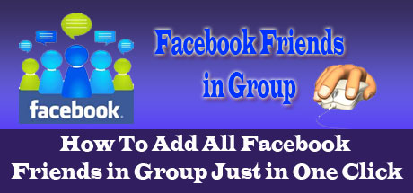 facebook-group-one-click